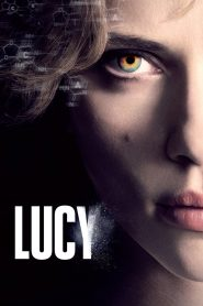 Lucy Khmer Dubbed